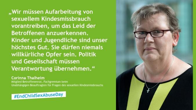 Twittercard_CorinnaThalheim