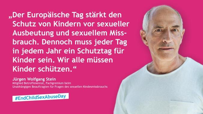 Twittercard_JürgenStein
