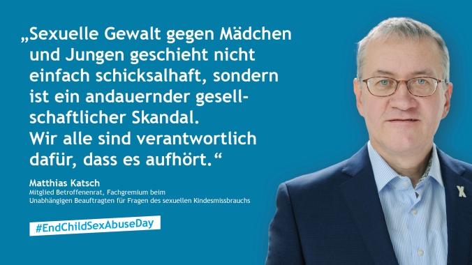 Twittercard_MatthiasKatsch
