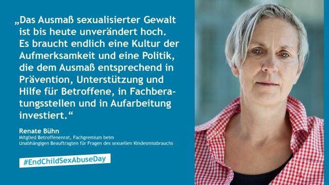 Twittercard_RenateBühn