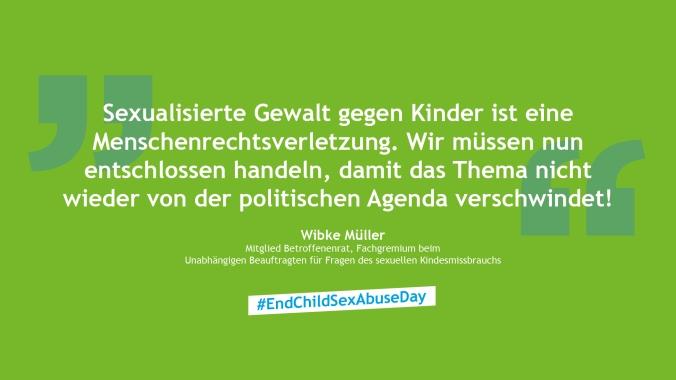 Twittercard_WibkeMüller